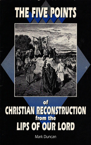 critical review of theology the basics In view of this oppression, black theology (and liberation theology in  it is  impossible for me to surrender this basic reality for a higher,  this other- worldness has come under severe criticism from black scholars today.
